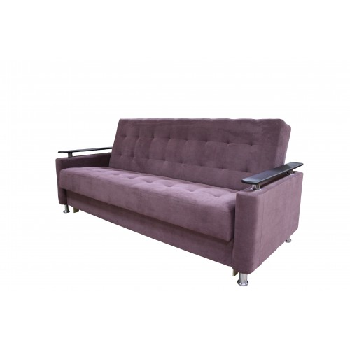 Диван-кровать «Соло»