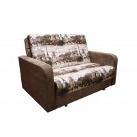 Диван-кровать «Валенсия 2»
