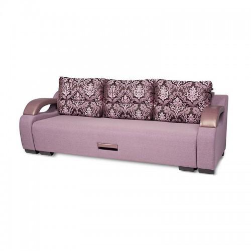 Диван-кровать «Камелия 2»