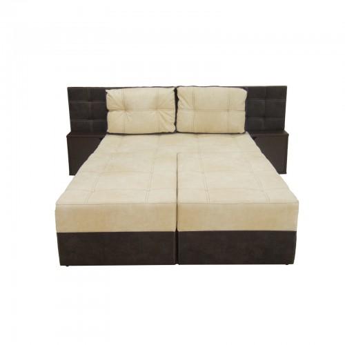 Диван-кровать «Оливия-1»