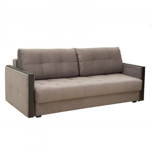 Диван-кровать «Камелия-4»