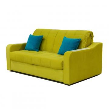Диван-кровать «Каскад»