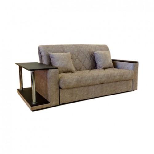 Кресло/Диван «Лион» (со столиком)