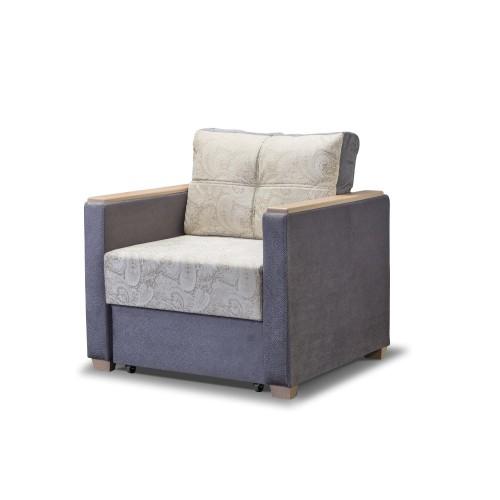 У9 – Кресло для отдыха
