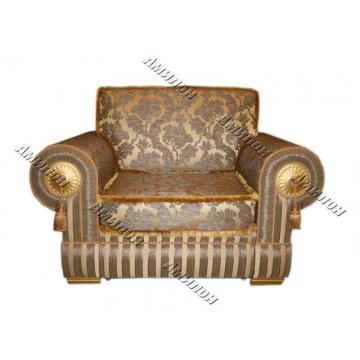 Кресло «Калипсо»