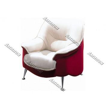 Кресло «Ракушка - 2»