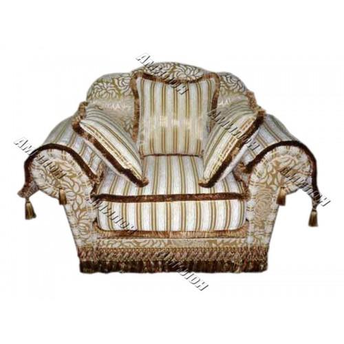 Кресло «Фауст»