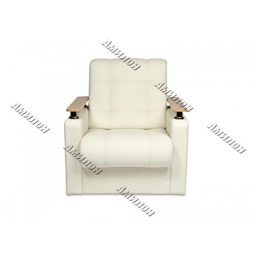 Кресло «Кардинал - 12»