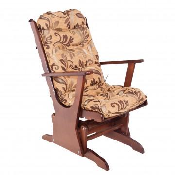 Кресло KR