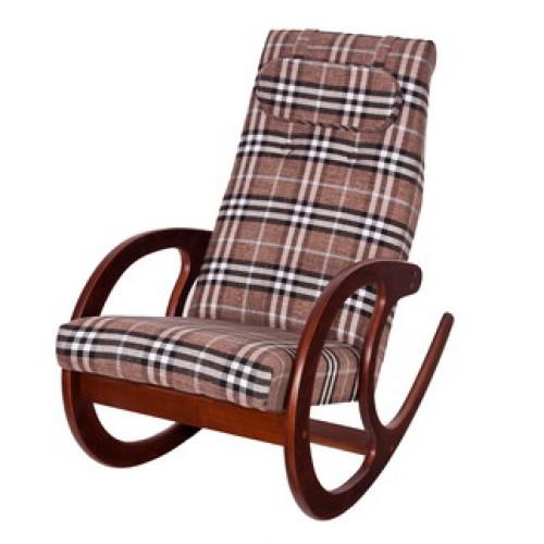 Кресло-качалка «К»