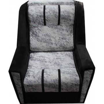 Кресло кровать ЗАРА