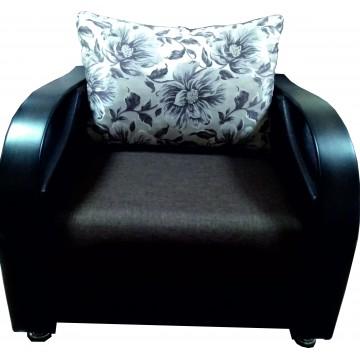 """Кресло для отдыха """"Люкс"""""""