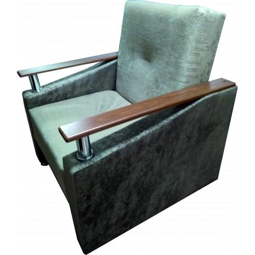 """Кресло для отдыха """"Зара"""", раскладное"""