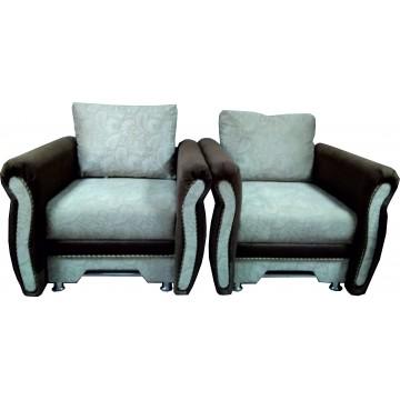"""Кресло для отдыха """"Ника-2"""""""