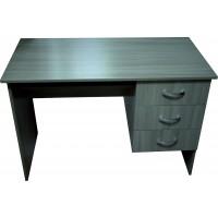 Письменный стол ВЕА-90