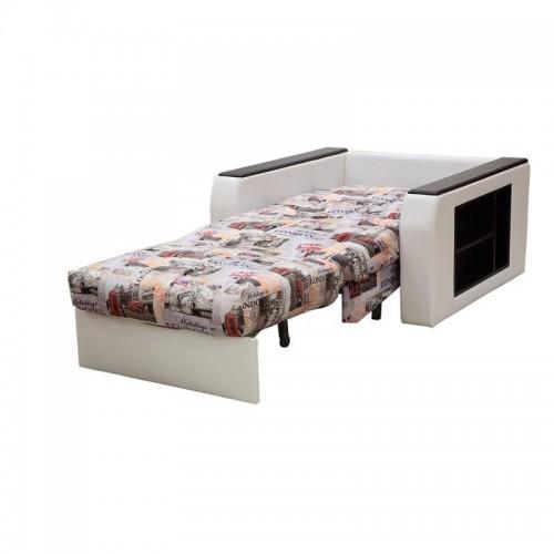 Кресло-кровать «Лион»