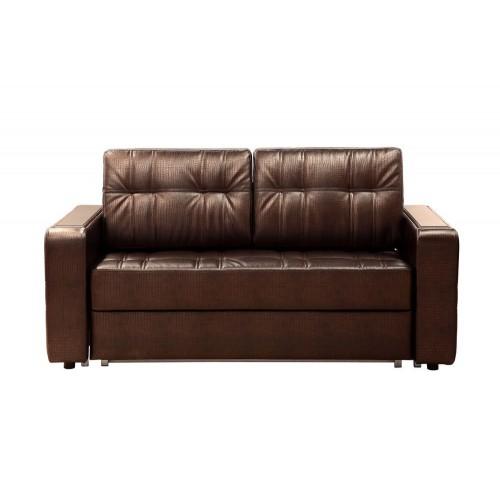 Диван-кровать «Оливия-4»