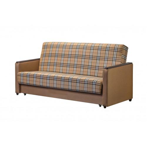 4В – Диван-книжка и кресло для отдыха