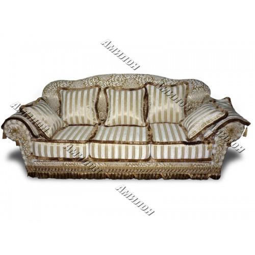 Диван-кровать «Фауст»