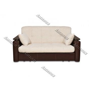 Диван-кровать «Кардинал - 4»