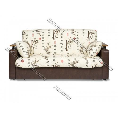 Диван-кровать «Кардинал - 5»