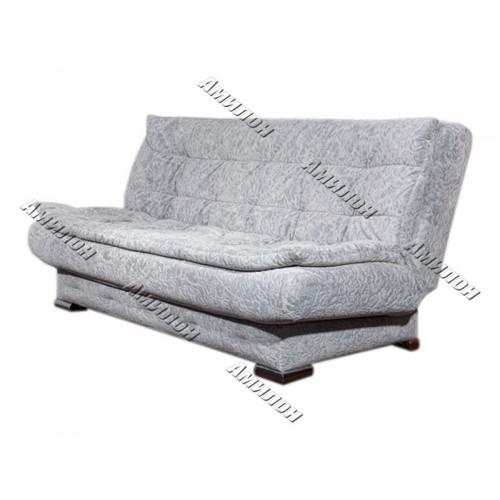 Диван-кровать «Атлетик - 5»