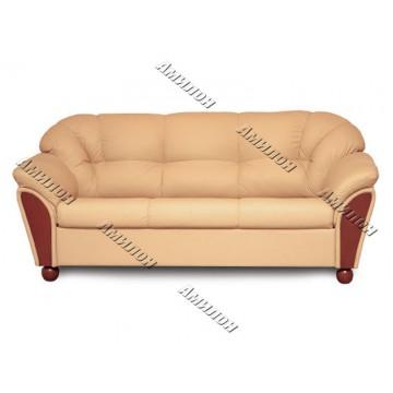 Диван-кровать «Амадеус»