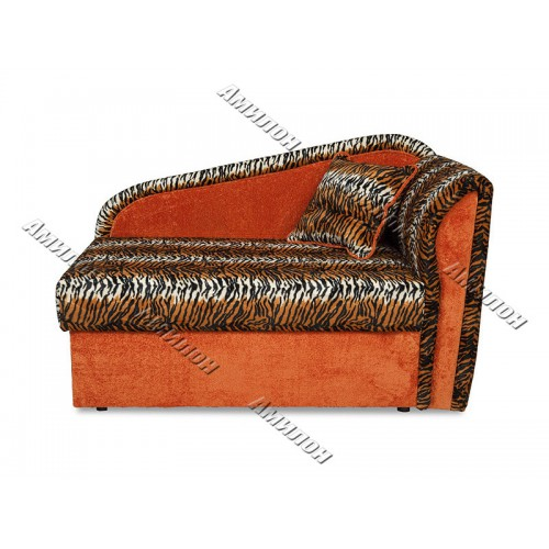 Диван-кровать «Моника»