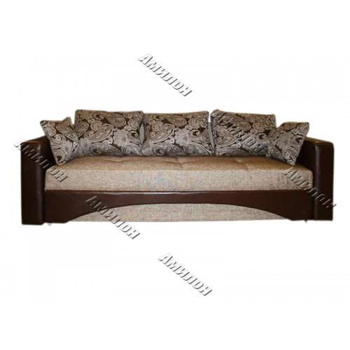 Диван-кровать «Гранд»