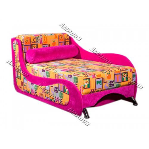 Диван-кровать «Реал - 2»