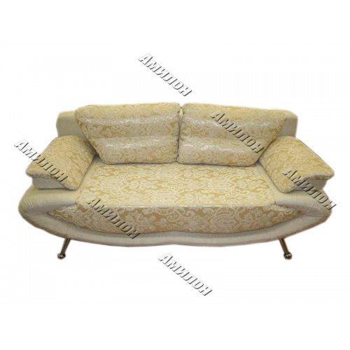 Диван-кровать «Ракушка - 2»