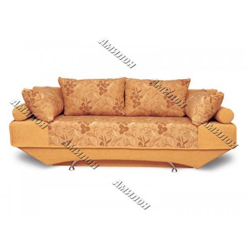 Диван-кровать «Ракушка - 3»