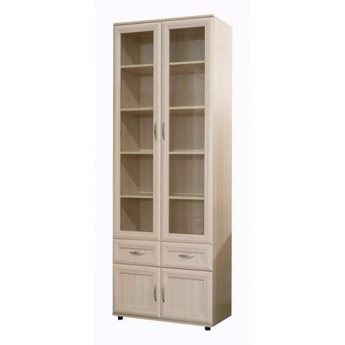 Шкаф 169 «МС»
