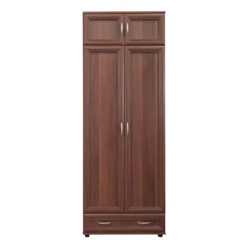 """Шкаф для одежды 156 """"МС"""""""