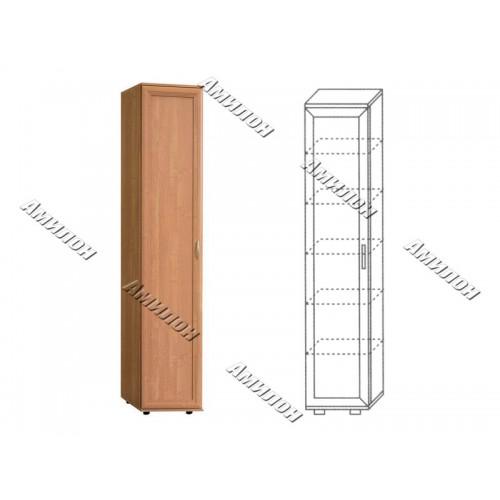 Шкаф для белья 114 «МС»