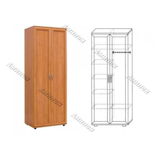 Шкаф многоцелевой 102 «МС»