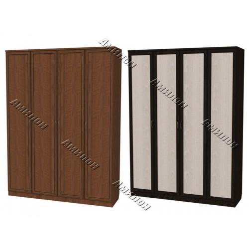 Шкаф для белья 109