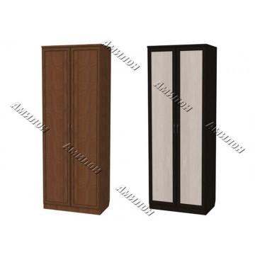 Шкаф для белья 102
