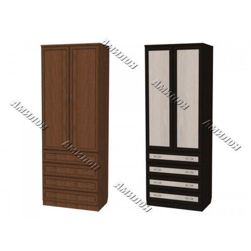 Шкаф для белья 103