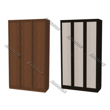 Шкаф для белья 106