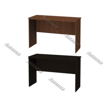 Стол письменный С01