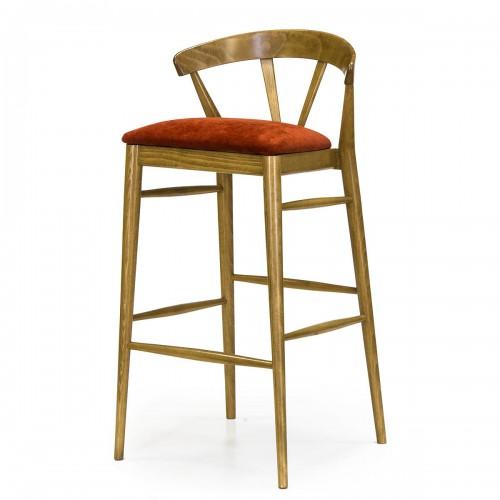 Барный стул Грейс