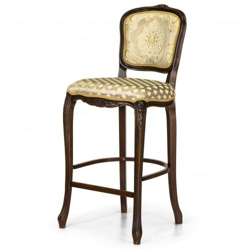Барный стул Дебора