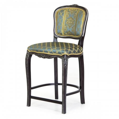 Полубарный стул Дебора