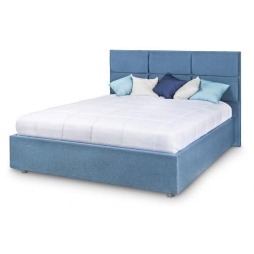 М1 – Тахта-кровать