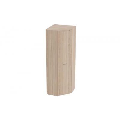 Шкаф-угловой «Элана»