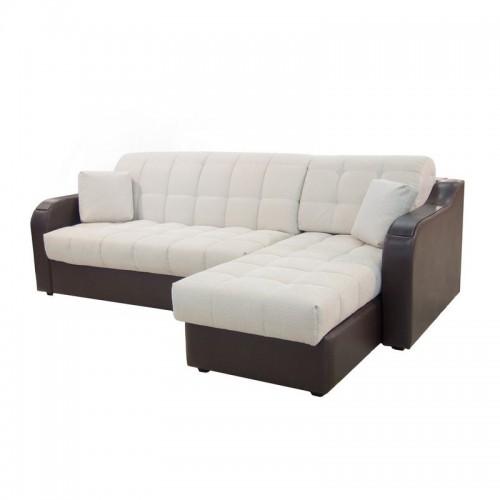 Угловой диван «Аврора-1»