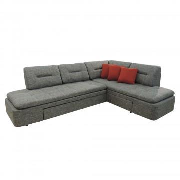Угловой диван «Вирджиния-1»