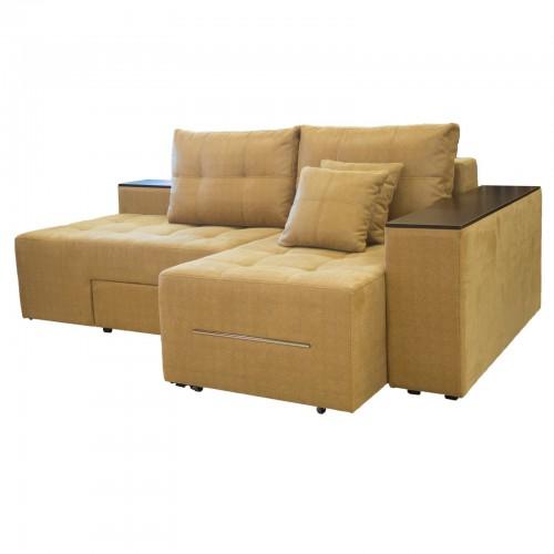 Угловой диван «Вирджиния-2»